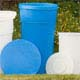 Bulk Fluid Containers